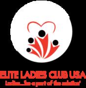 Elite Ladies USA